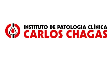 Laboratório Carlos Chagas
